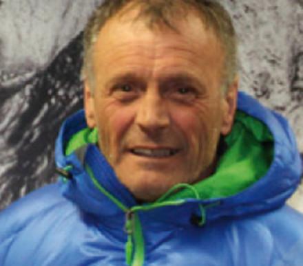 Reinhold Plankensteiner