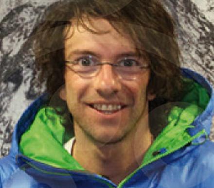 Simon Möst