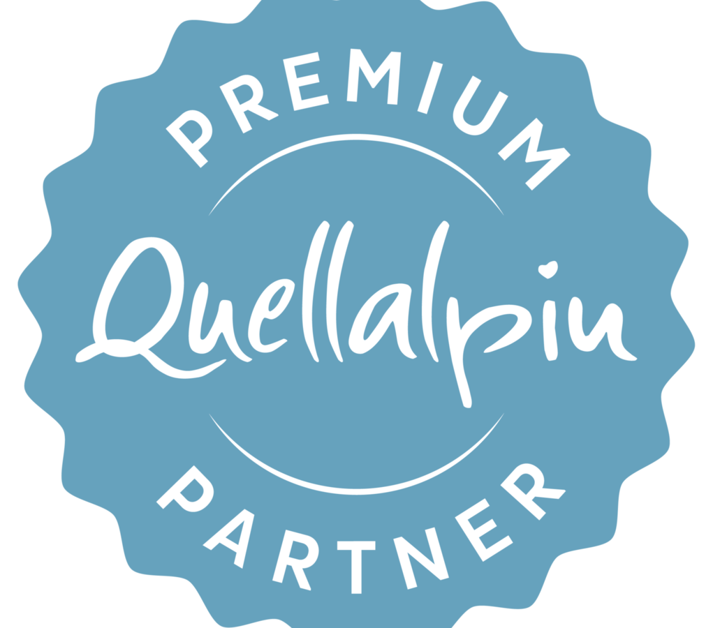 Quell Alpin Premium partner