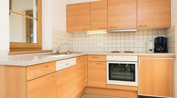Verpeil Küche